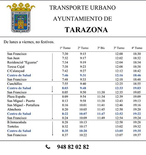 bus_urbano_2020